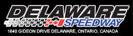 Delaware Speedway company